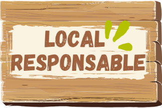 Local-Responsable
